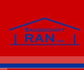 Logo RAN OHG Cuxhaven